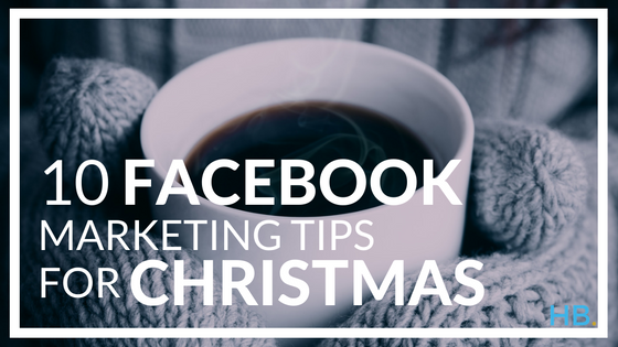 facebook-marketing-tips-for-christmas